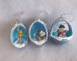 quail ornaments etsy