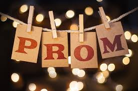 theme names for prom theme ideas for your prom venue the legacy venue
