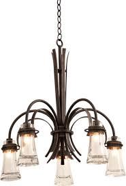 Art Nouveau Chandelier Art Nouveau Chandeliers Brand Lighting Discount Lighting Call