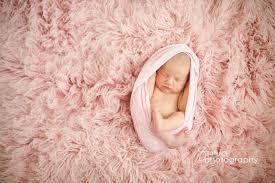 newborn photography utah baby george utah newborn baby photographer