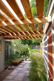 entrancing 60 raised panel canopy decor inspiration design of