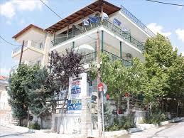 Hotel Atlantis by Atlantis Hotel Chalkidiki Nea Kallikratia 2 Greece