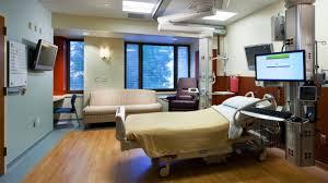 emory university hospital midtown icu renovation
