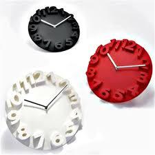 montre de cuisine montre de cuisine design awesome pendule de cuisine design superbe