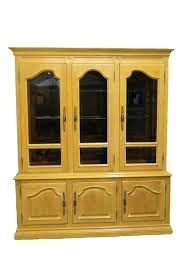 china cabinet old yellowina cabinetold cabinet best kitchens