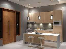 kitchen island small kitchen kitchen room yellow loft kitchen wide modern 2017 design