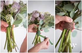 wedding flowers eucalyptus diy wedding wednesday winter floral arrangements the details
