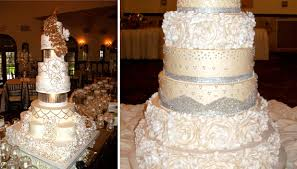 big wedding cakes home cakes by