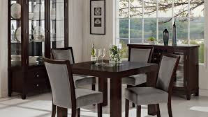 table beautiful grey wood dining table awesome luxury gray