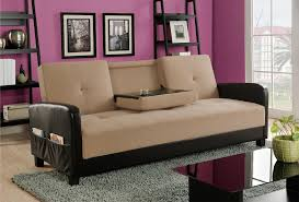 modern futon futon mattress target australia best mattress decoration