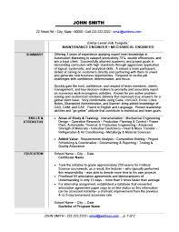 Electronics Engineer Resume Sample by Asq Certified Quality Engineer Sample Resume 21 Quality Resumes