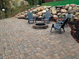 londonpaver patio stone autumn blend welcome to londonstone