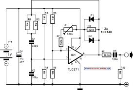 synchronous generator as a wind power generator u2013 readingrat net