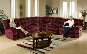 High Quality Sectional Sofas 20 Inspirations High Quality Leather Sectional Sofa Ideas