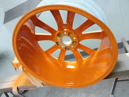 vauxhall orange vauxhall orange alloy wheels 7 professional alloy wheel