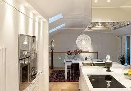second kitchen furniture second floor kitchen design interior decor ideas furniture