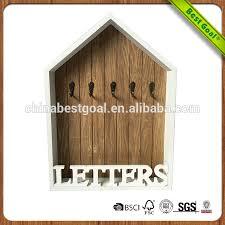 list manufacturers of wooden decor wall hooks buy wooden decor