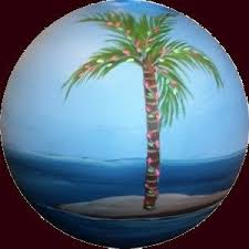 101 best painted ornaments images on crafts