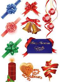 free vector christmas art free download clip art free clip art