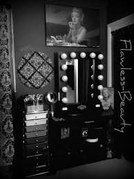 Marilyn Monroe Themed Bedroom by Best 10 Broadway Themed Room Ideas On Pinterest Ticket Boxes