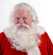 santa beard santa beard the claus custom wig companycustom wig company