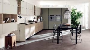 big lots kitchen furniture kitchen furniture sets big lots kitchen furniture sets