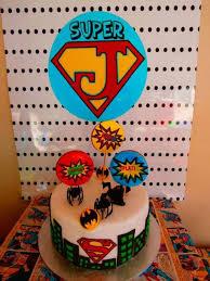 41 amazing superhero birthday parties spaceships and laser beams