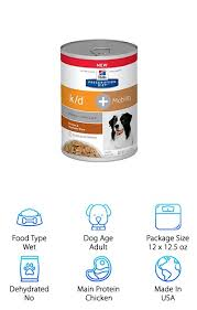 best low sodium dog food top 10 list reviews