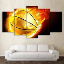chambre basketball basketball chambre achat vente basketball chambre pas cher