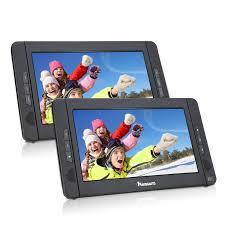 amazon black friday dvd portable dvd players amazon com