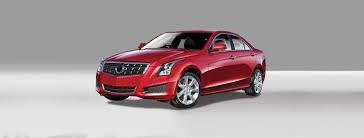 westside lexus loaner car northside collision center auto repair alexandria mn