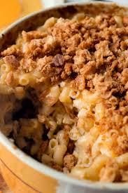 the best macaroni and cheese recipe amanda hesser amanda and