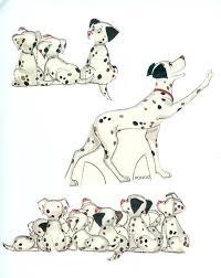 438 101 dalmatians images 101 dalmatians 1961