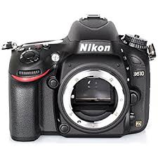 black friday amazon for dslr lens canon eos 6d digital slr camera amazon co uk camera u0026 photo