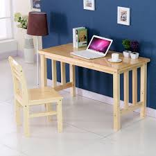 study table for sale children furniture sets children furniture furniture solid wood