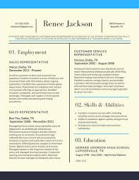 resume interpersonal skills lily jan ucsf sample military