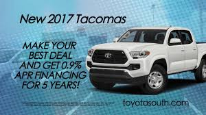 toyota tacoma best year model 2017 toyota tacoma road cab at toyota south richmond