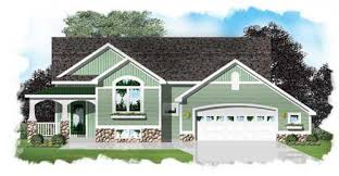 daylight basement daylight basement house plans now free house plans steve