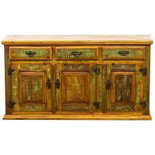 buffet sideboard u2013 save the planet furniture