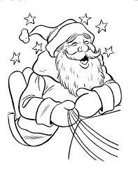 720 kerststempels images drawings