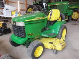 john deere gt245 garden tractor john deere gt series lawn