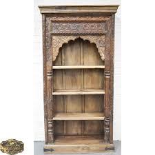 bookshelf bookcase shelving u0026 display cabinet