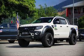 Ford Ranger Truck Cover - ford ranger 2016 tuning cars pinterest ford ranger 2016
