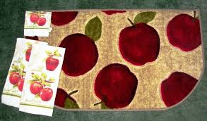 home interior redesign kitchen wonderful best kitchen rugs for your home apple rugs for