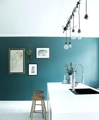 modele de peinture pour cuisine peinture cuisine couleur et idace peinture pour cuisine pour