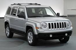 jeep stalling jeep patriots investigation for alleged stalling driver s