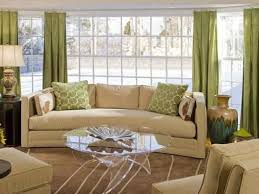 home interior and gifts inc catalog 25 great home interior and gifts inc photos traditional home