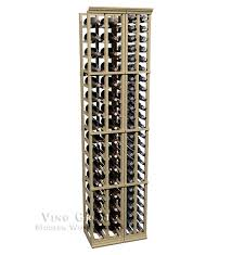 vino grotto premium wine cellars u0026 wine racks
