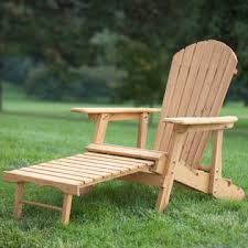 greenhome123 ac56148151 fir wood outdoor adirondack chair patio