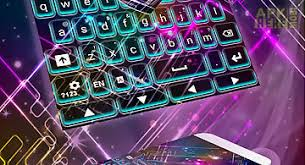 themes color keyboard themes color keyboard for android free download at apk here store